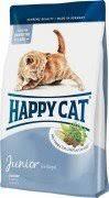 <b>Happy Cat</b> купить в Смоленске дешево с доставкой на дом на ...