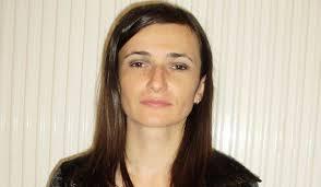 """REŞIŢA – Sportivii pregătiţi de Iuliana Popescu, Marian Enache şi Luminiţa Hamat au trecut de """"zonă"""". - iuliana-popescu1"""