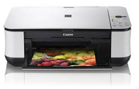 Canon MP560 Driver Download Free