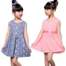 Compare Prices on Baby Beach Dress- Online Shopping/Buy Low ...