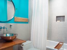 popular cool bathroom color:  images about paint on pinterest colorful interior design yellow turquoise and paint colors