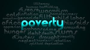 free sample essay on eradication of poverty in india