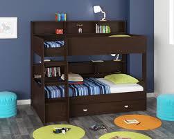 <b>Двухъярусная кровать Golden Kids</b>-<b>1</b> МФ 4 сезона: продажа, цена ...