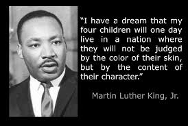 Martin Luther King Day 2015 Quotes Messages Wishes Speech