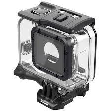 <b>GoPro Аксессуар</b> для экшн камер водонепроницаем.бокс для ...