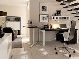 furniture home office desks modern terrific buy office furniture office interior with simple desk glazed black buy home office desk