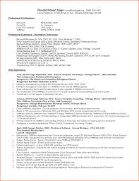 network analyst resume network administrator resume sample professional experience and qualification overview network