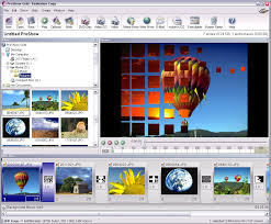 https://encrypted-tbn1.gstatic.com/images?q=tbn:ANd9GcTBWePvTILa5Vx90EONaxGb_PZuc-kcFUzq768zkglLSALom8b66A ProShow Gold Portable - Buat slideshow Aplikasi Jadikan Foto Sebagai Video ProShow Gold Portable - Buat slideshow Aplikasi Jadikan Foto Sebagai Video images q tbn ANd9GcTBWePvTILa5Vx90EONaxGb PZuc kcFUzq768zkglLSALom8b66A