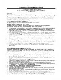 s achievements resume event s resume event marketing resume account management dimpack com