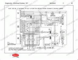 similiar peterbilt wiring diagram 98 keywords peterbilt 379 wiring diagram peterbilt 379 wiring diagram peterbilt