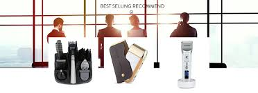 <b>Kemei</b> Official Store - Amazing prodcuts with exclusive discounts on ...