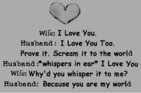 i-love-my-husband-quotes-tumblr-1912 | GLAVO QUOTES via Relatably.com