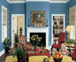 decor red blue room full: living room brilliant red living room paint ideas with red