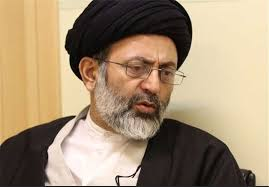 Hojjatoleslam Seyyed Mohammad Reza Agha Amiri, a member of Iran's Filtering Committee, says more than 1500 anti-Islam websites get blocked in Iran by this ... - Hojjatoleslam-Seyyed-Mohammad-Reza-Agha-Amiri-a-member-of-Iran%25E2%2580%2599s-Filtering-Committee