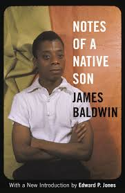 james baldwin finally receives his kudos lifestyle com selections from james baldwin s notes of a native son are featured in baldwin for our time submitted photo