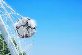 Risultati immagini per IMMAGINI  calcio
