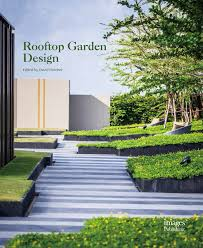 australian home decor blogs landscape and garden design tagged sustainable images home decorators