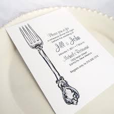 wedding rehearsal dinner invitation templates wedding printable rehearsal dinner invitation templates greetings