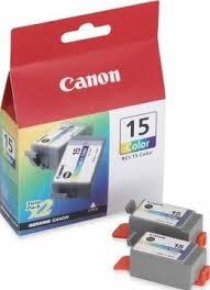<b>Картриджи Canon</b> купить в интернет-магазине T-Toner.ru ...