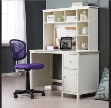 awesome white purple black wood glass simple design unique home office for small rooms best space awesome home office ideas small spaces