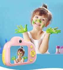 <b>Children Mini Camera</b> Toy <b>Digital</b> Photo <b>Camera Kids</b> Toys ...