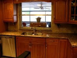backsplash glamorous caulking kitchen