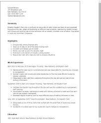 Customer Service Clerk Resume   Sales   Clerk   Lewesmr Mr  Resume