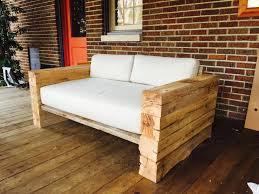 bedroom furniture texas x reclaimed wood furniture image reclaimed wood furniture