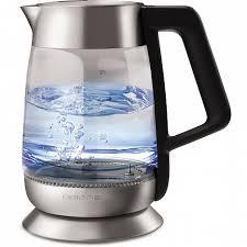 Купить <b>чайник polaris pwk 1898cgld</b> в Интернет-магазине ...