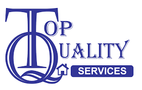 <b>Top Quality Home</b>