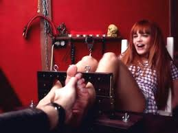 Free Tickling Porn Movies, Titillatio Porn Tube, XXX Tickle Videos ...