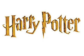 Resultado de imagen para font of harry potter