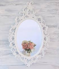 1000 ideas about large mirrors for sale on pinterest sideboard buffet shabby chic and mantel mirrors antique dresser framed leaning mirror shabby chic