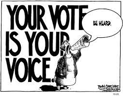 be-heard-vote-day-voice.jpg