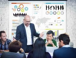 cowan international recruitment agency global jobs cowan news coach academy
