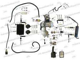 honda fourtrax wiring diagram wiring diagrams and 1999 honda 300 fourtrax wiring diagram car