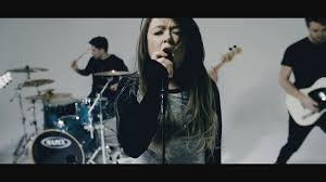 Dream State - <b>White Lies</b> (OFFICIAL MUSIC VIDEO) - YouTube