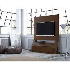 <b>ТВ стеллаж Manhattan Comfort</b> PA23651   www.gt-a.ru
