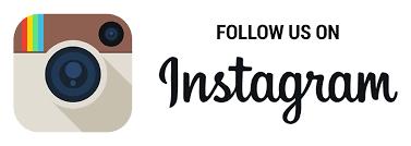 Image result for like us on instagram