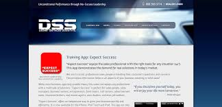 best mobile s apps track manage s operations docurated 17 expect success