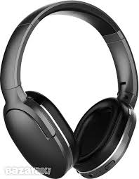 <b>Baseus d02</b> encok wireless headphones <b>black</b> €44,99 №2545810 ...