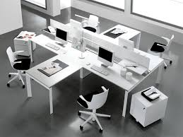 new office design ideas. office setup design stunning ideas contemporary decorating interior new