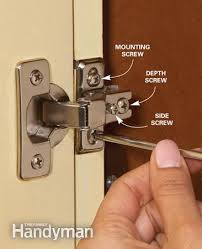 kitchen cabinet door hinges types kitchen cabinet door opening awesome types cabinet