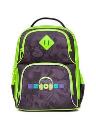 Рюкзак <b>COMFORT</b> -Music- <b>Hatber</b> 5597179 в интернет-магазине ...