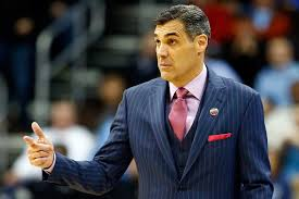 quintessential careers my home commerce jay wright s principles for success at villanova make