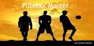 Image result for segundo campeonato de futebol masters