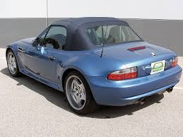 bmw z3 1996 2002 twillfast cloth top with tension cables bmw z3 1996 photo 5