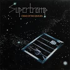 <b>Supertramp</b> - <b>Crime Of</b> The Century | Releases | Discogs