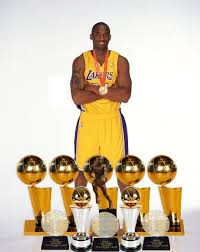 Image result for Kobe Bryant