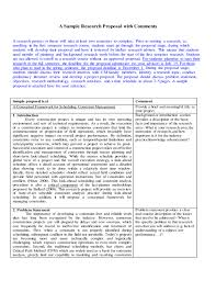 how to write a research proposal jpg cress sp